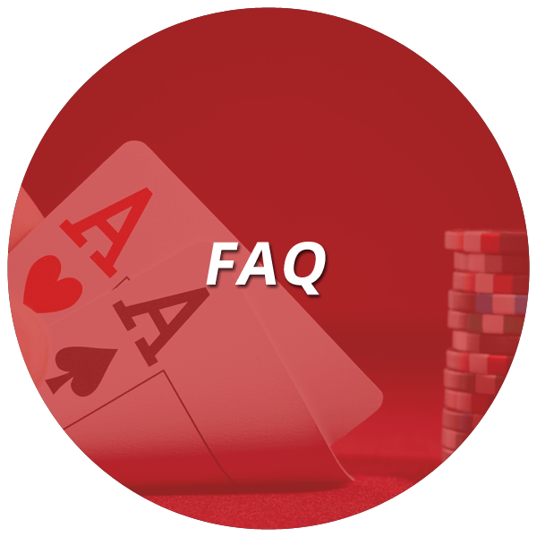 The Ultimate Casino Party FAQ