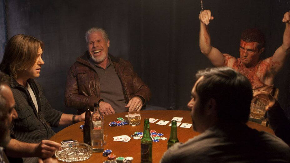 How to Establish and Host a Regular Poker Night