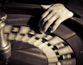 The Oldest Casino Games We Still Play