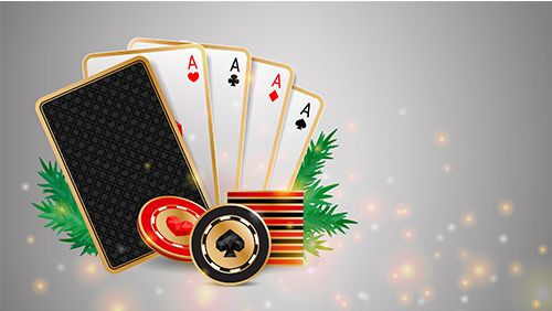 Top Gifts For Gambling Fans