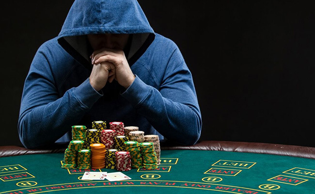 Gambling Psychology: How to Maximise Fun While Playing