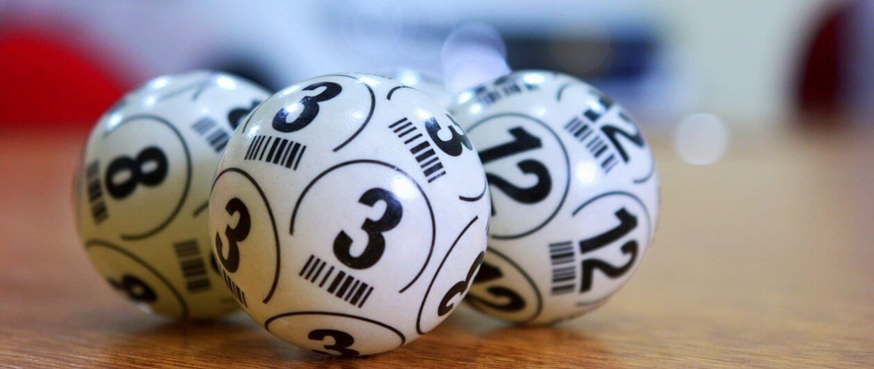 Best Tips for playing bingo